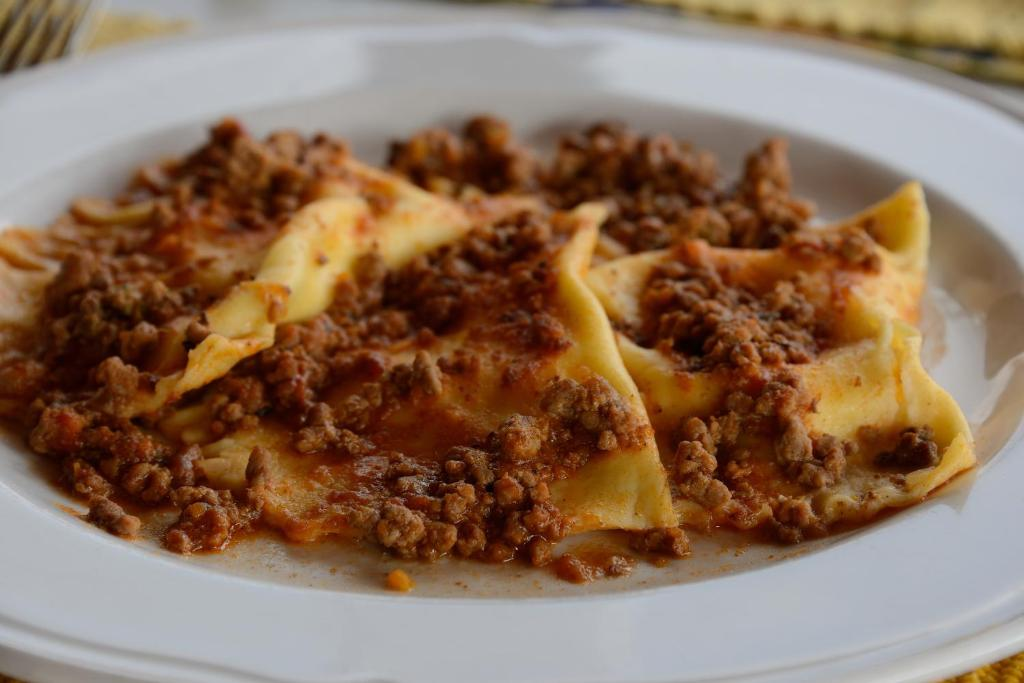 pappardelle-2