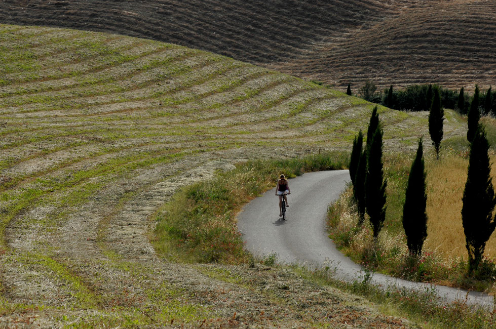 mountain-bike-ed-ebike
